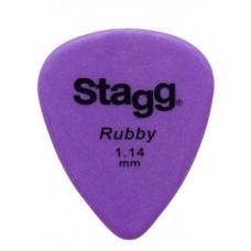 Медиатор STAGG RSR88